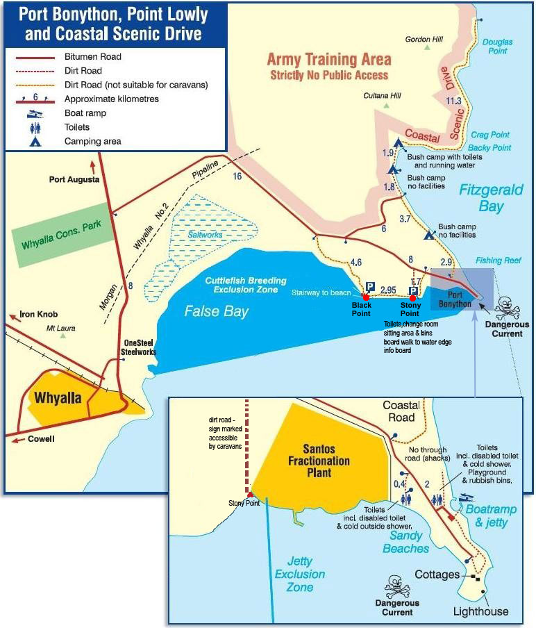 whyalla-diving-services-cuttlefish-map(1)
